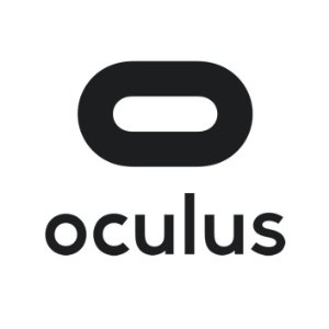 Get it on Oculus Store
